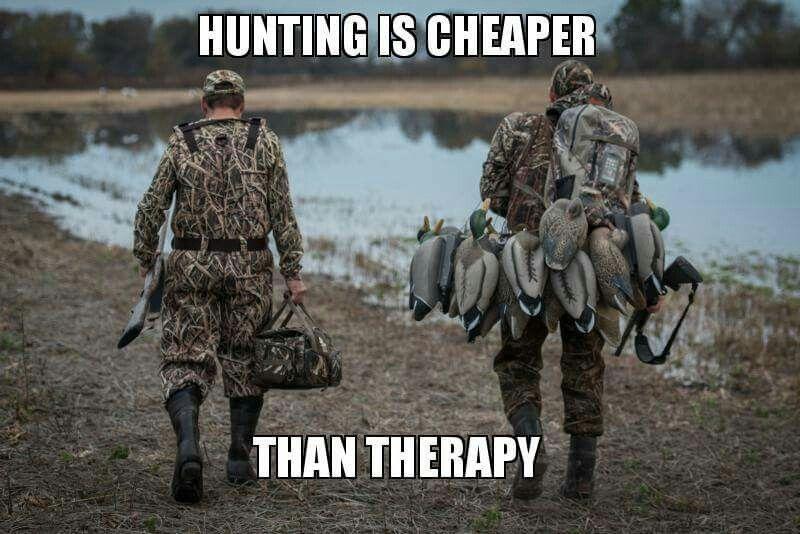 Pin By Falconmac On Hunting Fishing Memes Hunting Humor Hunting Memes Duck Hunting