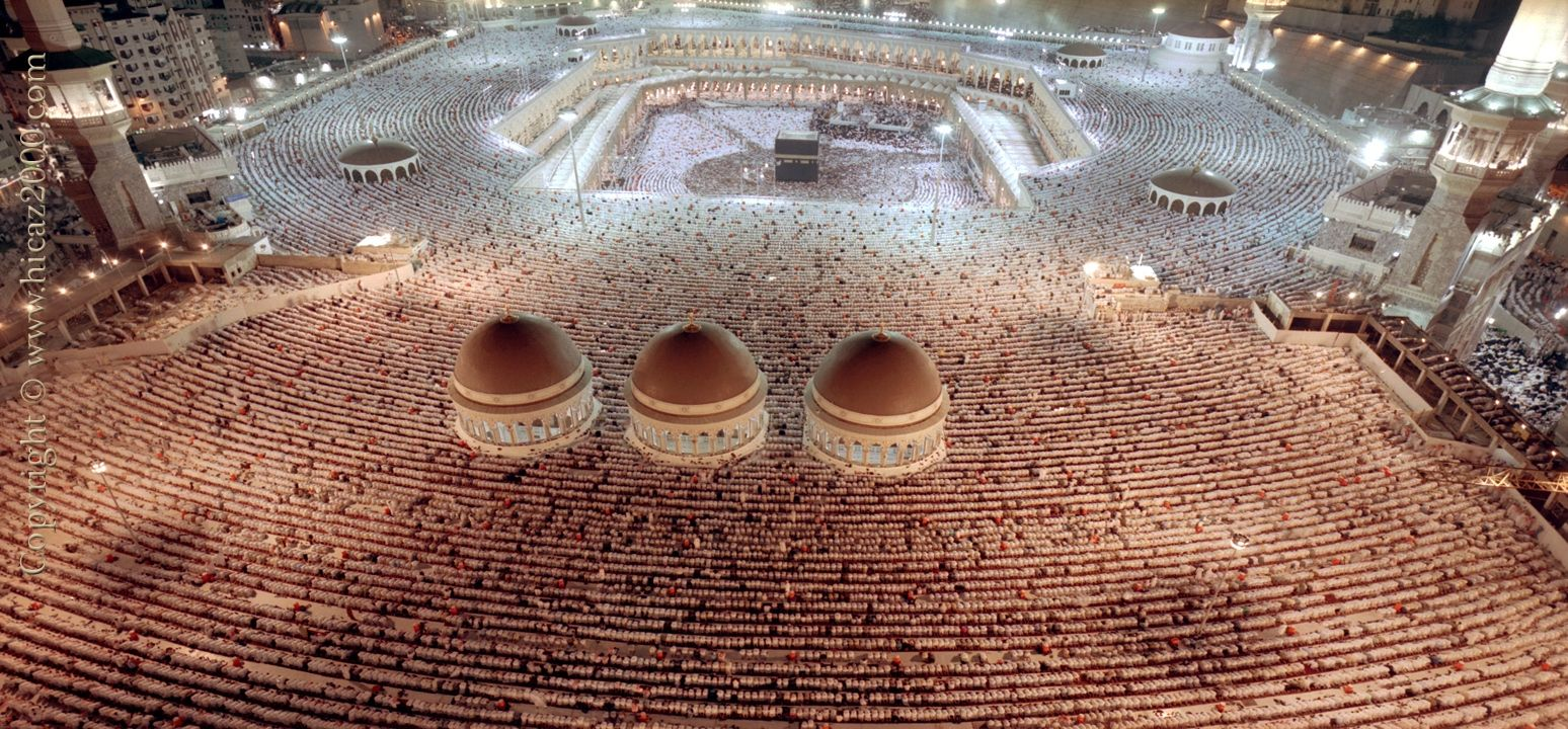 Pin by Shahid Aawan on islamic galery | Mekkah, Makkah, Islam