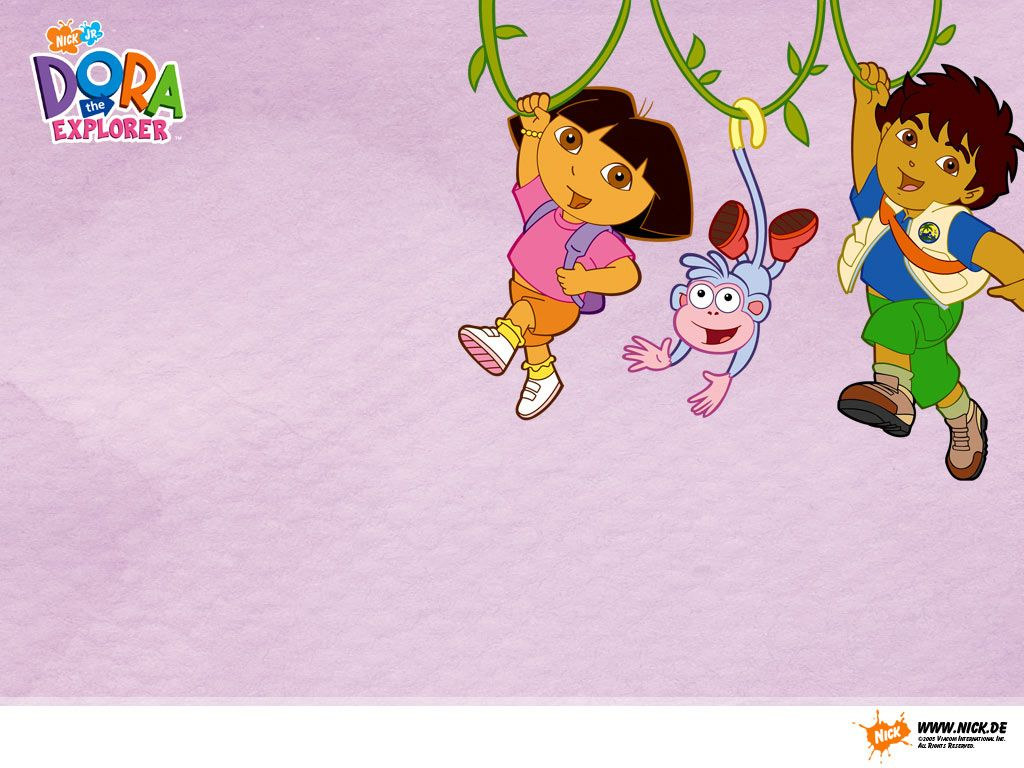 Dora wallpaper hd httpsswallpaper20151129cartoonsdora dora wallpaper hd httpsswallpaper20151129cartoonsdora the explorer wallpaper 2016254attachmentdora wallpaper hd voltagebd Image collections