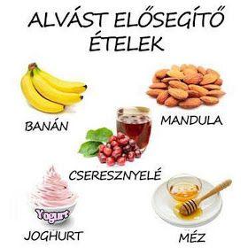Egészségünkért (With images) - Egészséges táplálkozás..