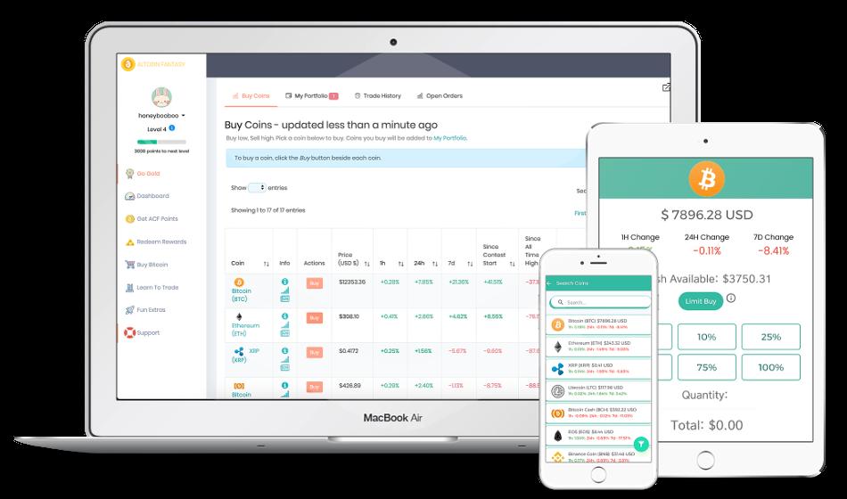 Minimali investicija į bitcoin lietuvoje. Investavimo pradžiamokslis | terrazza.lt