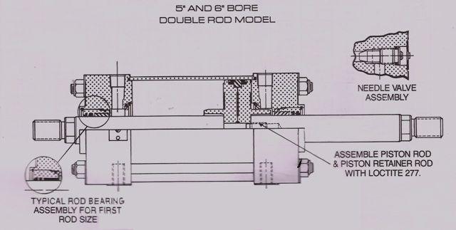 [DIAGRAM] 2003 Chevy Master Cylinder Diagram