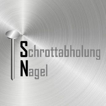 Schrottabholung Nagel – Google+