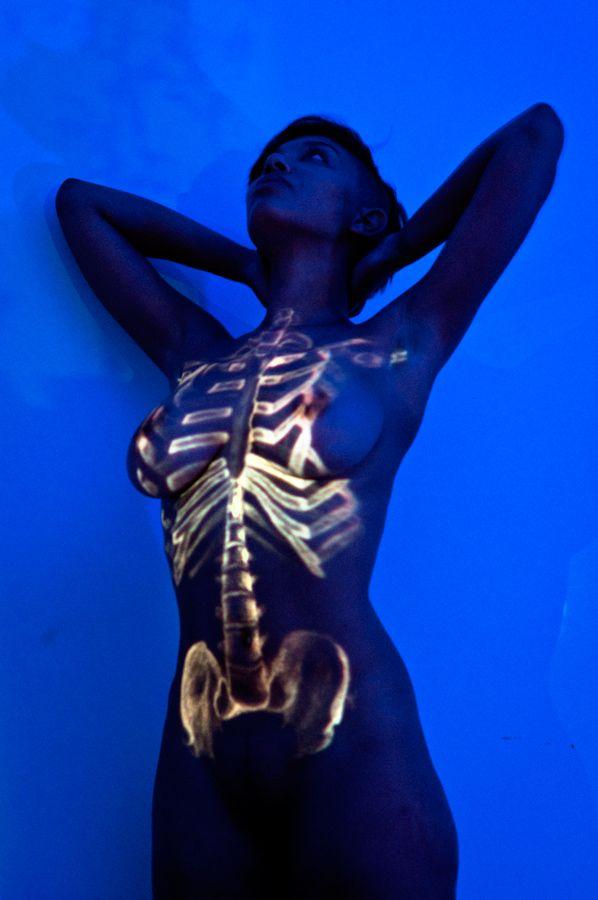 Abigayle Rockette Nude Photos 6