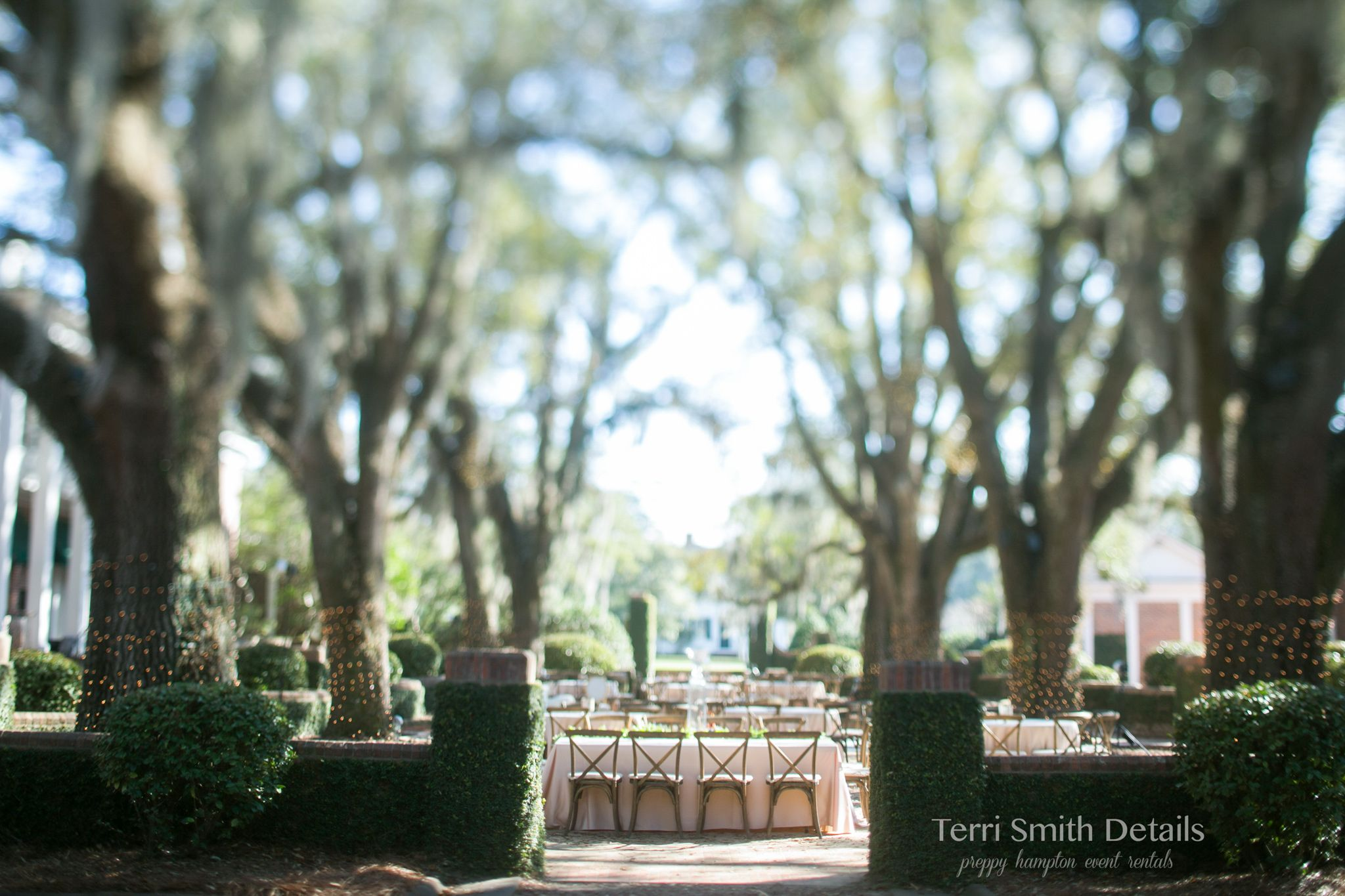 Pin by Venues and Estates Weddings on Romantic Country