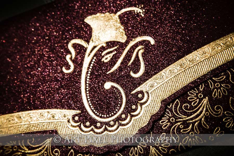 indian wedding invitation wording in gujarati%0A finance cover letter internship