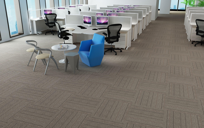 Carpet Tiles Carpet Tiles Floor Carpet Tiles Office Carpet