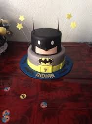 Batman cake templates google search ezra spiderman bday batman cake templates google search maxwellsz