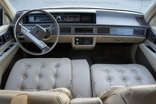 Pin On Car Interiors