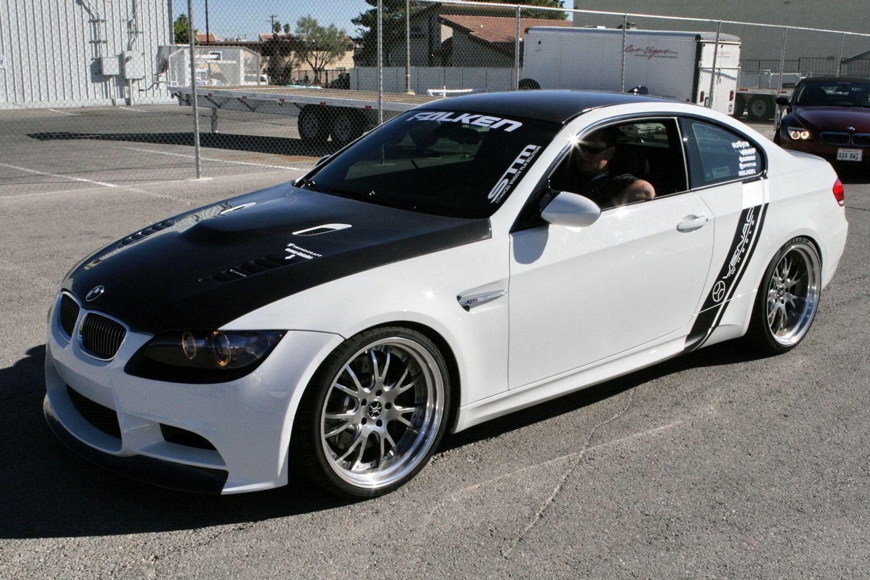 Amazing Tuning   Cars & Girls photo #BMW #tuning | BMW tuning