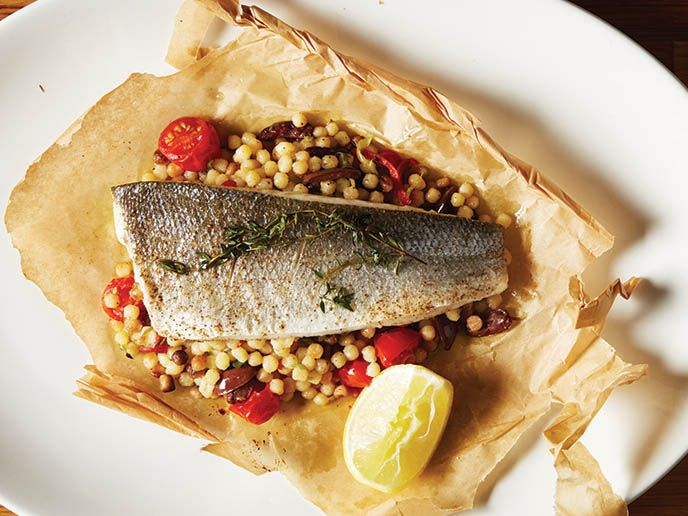 Cookbook Review Downtown Italian Delivers The Goods From A Nyc