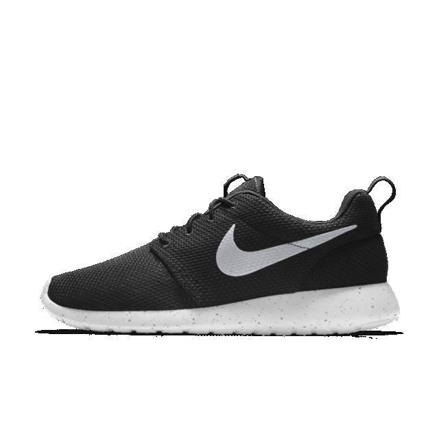 Calzado para hombre Nike Roshe One Essential iD
