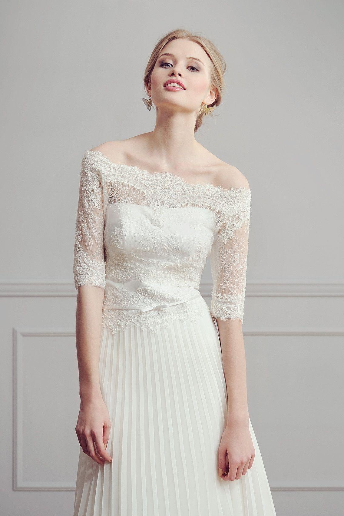 Massima  Annais Bridal – Brautkleider, Brautmoden, Brautgeschäfte