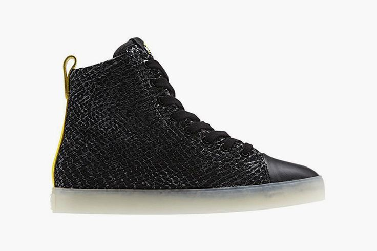 uk availability 25649 29df3 adidas Originals and Rita Ora have teamed up to create the