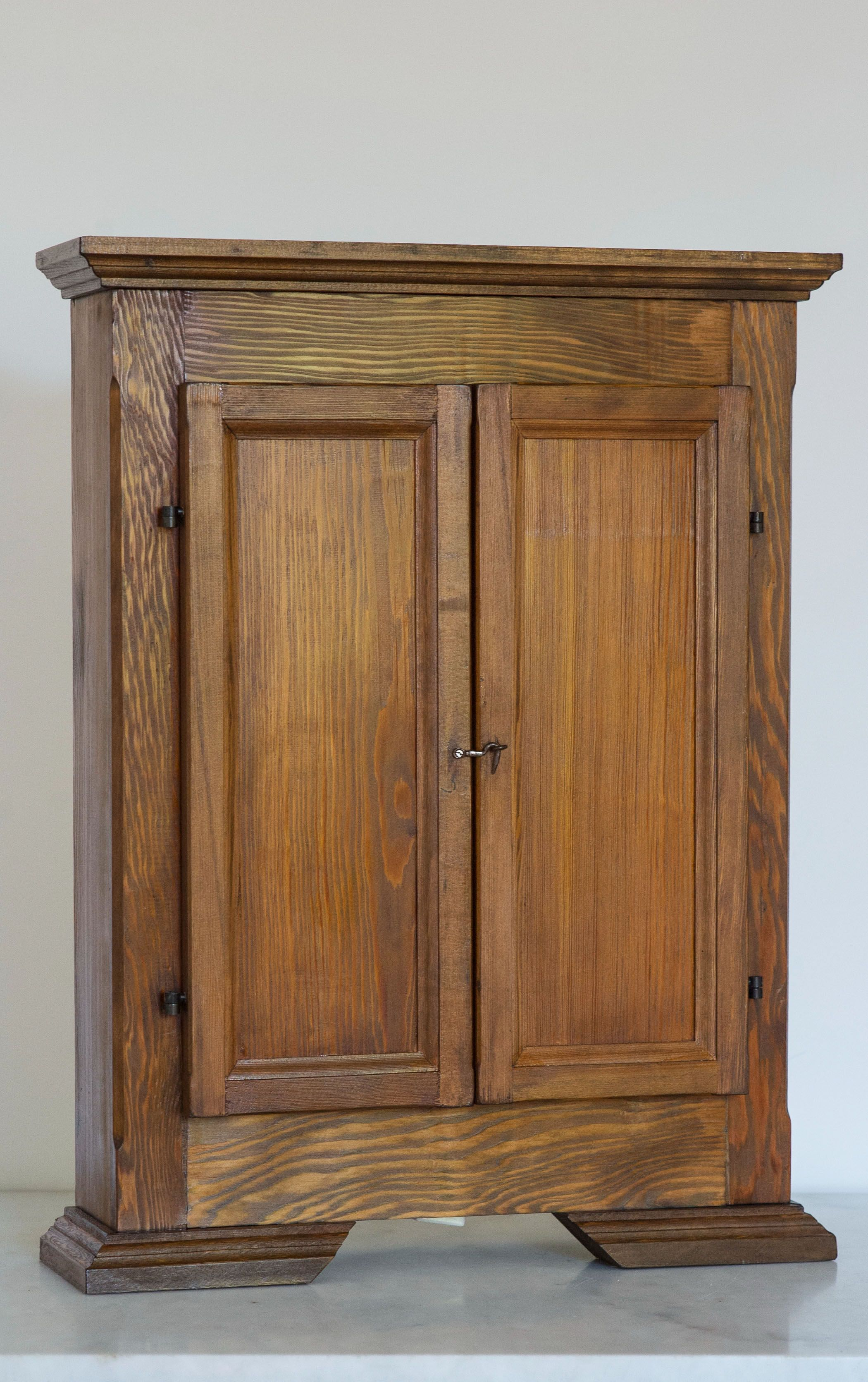 Butsudan ALUDRA Butsudan realizzato artigianalmente in legno ...