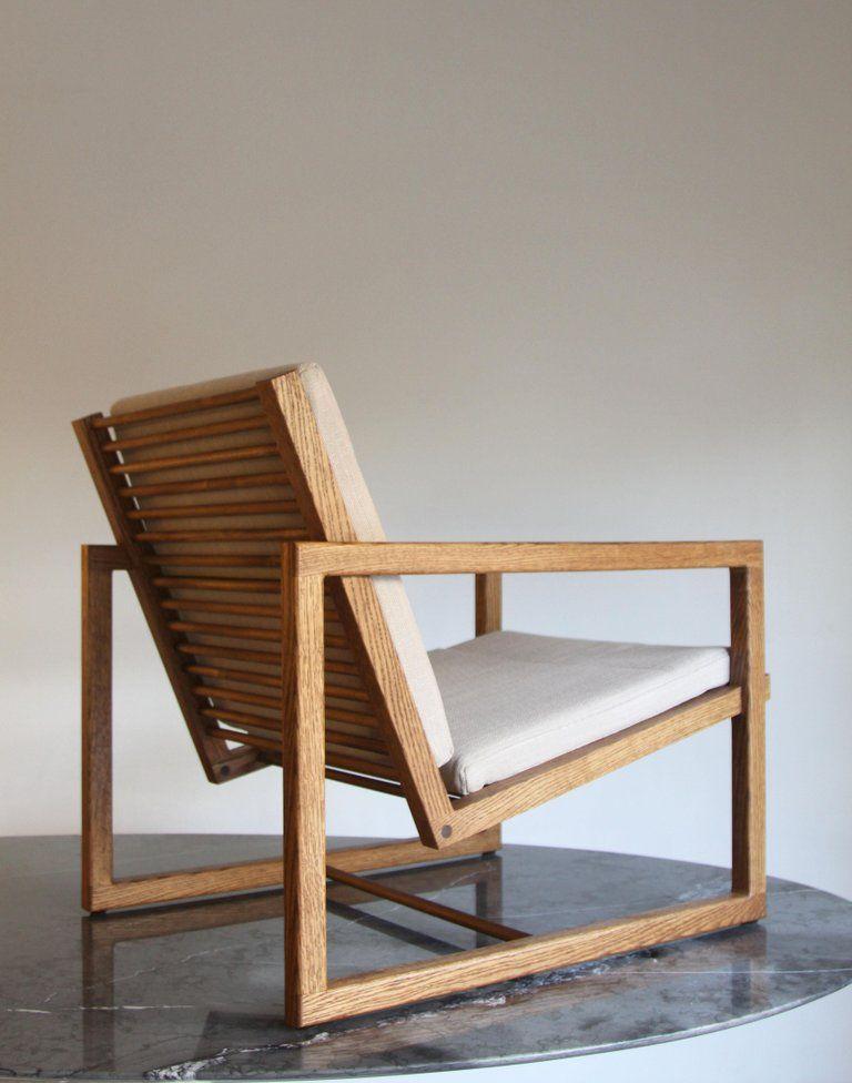 Designer Mrl Creative Based On Maurice Martine Designmanufacture