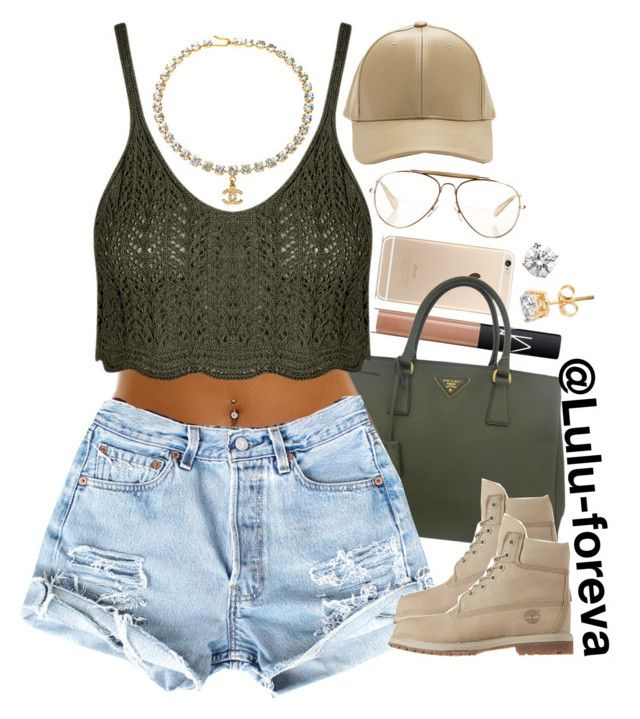 Untitled 1562 In 2020 Clothes Casual Outfits Vintage High Waisted Shorts