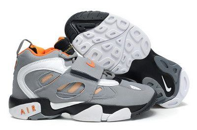 http://www.brand2a.com caps, air max 90, NFL Jeseys , Basketball shoes , Jordan shoes , Handbags, Snapbacks , Sunglasses, Belts, Jacket , air max 87 wholesale price . if you interest in to buy please contact with me . Please add my skype Lenaweng2 Msn(E-mail): brand-ol77@hotmail.com http://www.brandcn.ru http://www.brandnn.com http://www.shoescn.ru http://www.shoeseb.com http://www.trade38.com http://www.tradecn.ru http://www.brand2a.com/nike-air-max/air-max-095-women.html