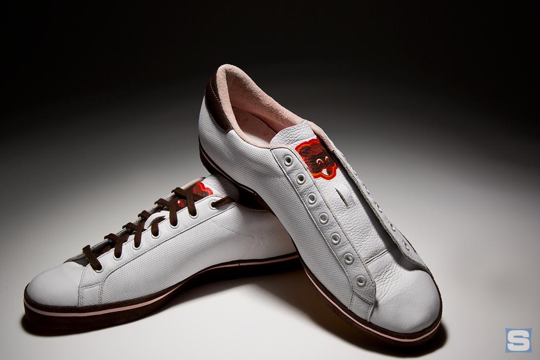 adidas logo history adidas kanye west sneakers adidas