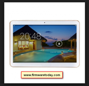 Pin by Gsm Khan on JTY-KT096H-Tablet MT6582 flash file firmware