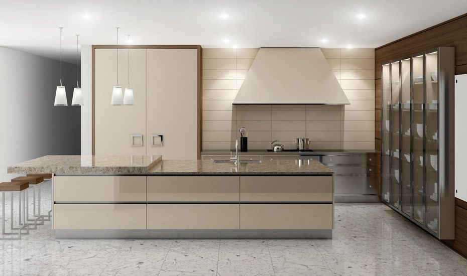Work In Progress | Photo Gallery | Downsview Kitchens And Fine Custom  Cabinetry | Manufacturers Of