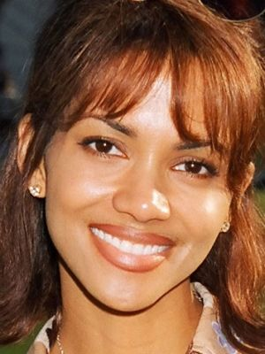 Halle Berry: I have never had a nose job | Page 10