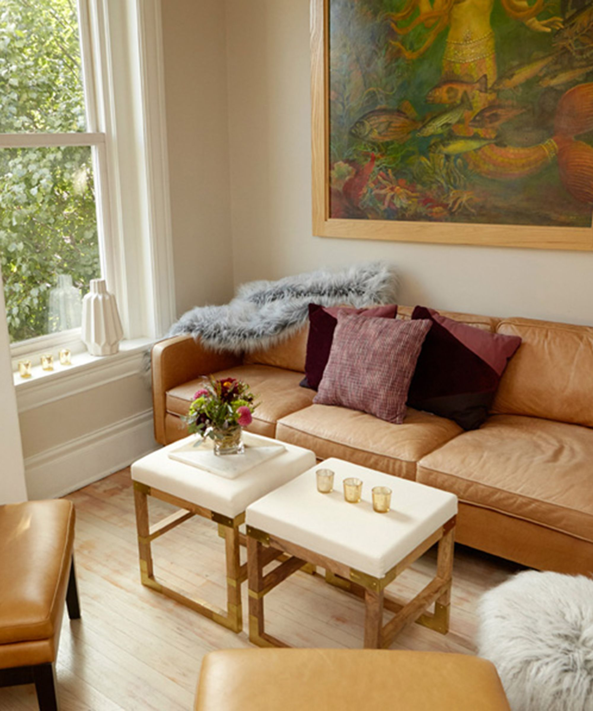Best Apartment Finder Websites: These Home-Decor Sites Are Too Good