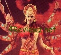On 4reviewz Net You Can Find Out All Latest Bollywood Movies Reviews Latest Bollywood Movies Bollywood Movies Movies