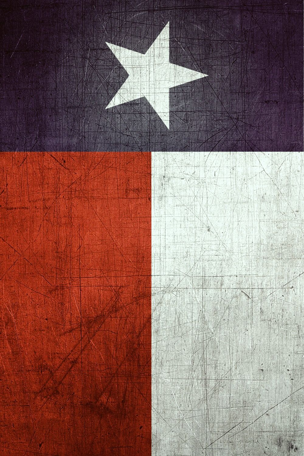 Cool Iphone Wallpaper Ideas Texas Flag Wallpaper Texas Flags Flag Texas