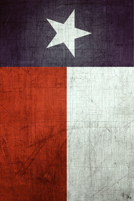 Texas Flag Flag Texas Flags Wallpaper