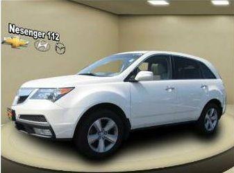 Chevrolet Nesenger Craigslist Cars And Trucks Denver White SUV - Craigslist acura mdx
