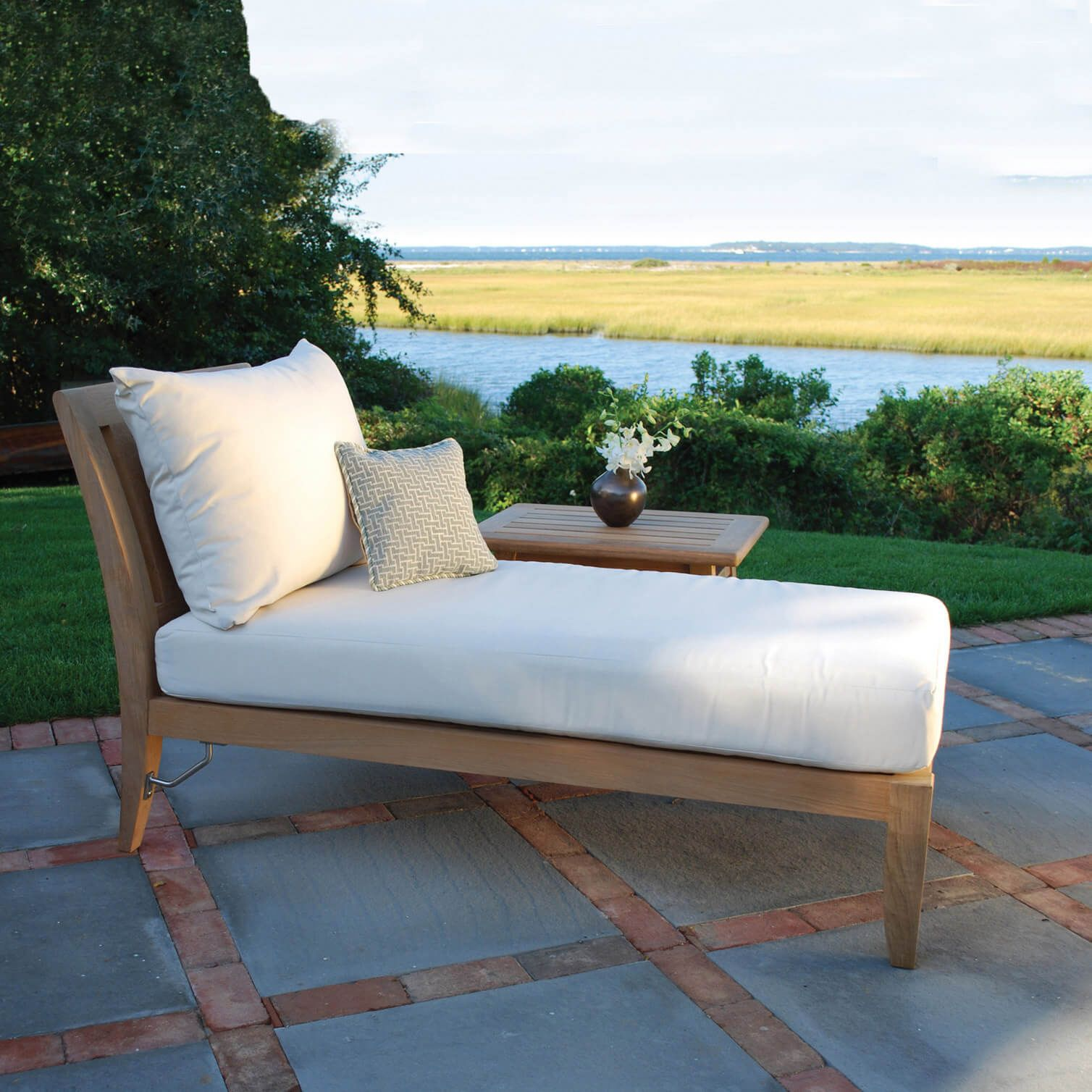 Custom Patio Furniture Cushions - Best Quality Furniture Check more at  http://cacophonouscreations - Custom Patio Furniture Cushions - Best Quality Furniture Check More