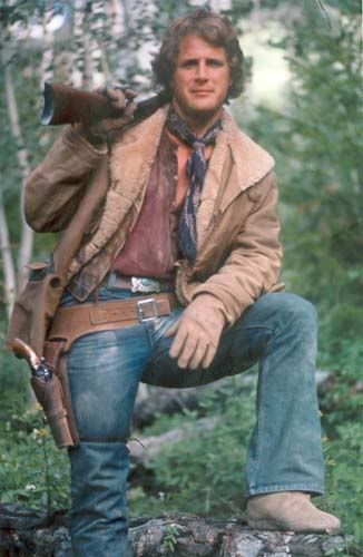 90 Ben Murphy Ideas Alias Smith And Jones Murphy Actor Alia