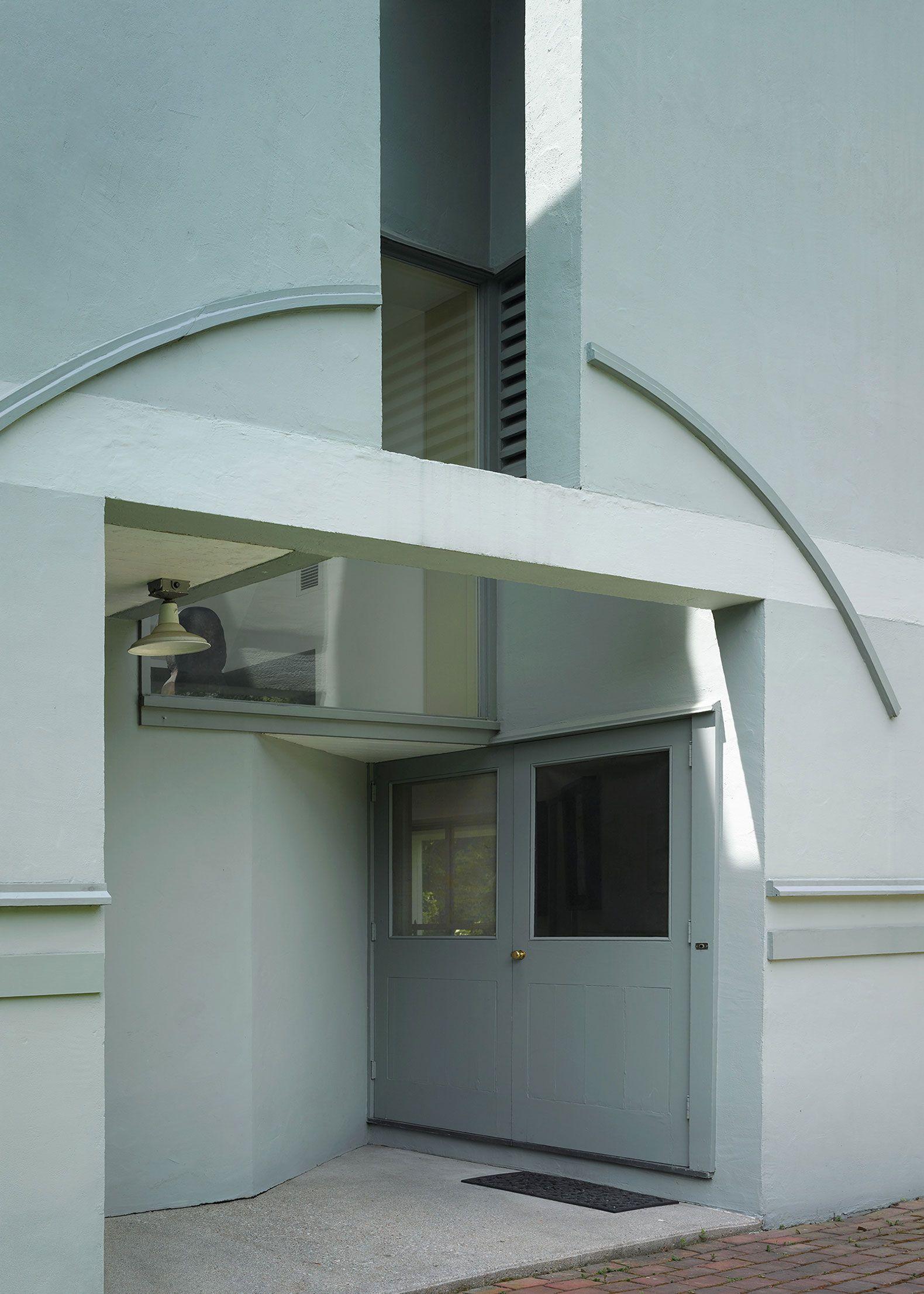 Bas Princen. Image and Architecture en el Vitra Design ... on