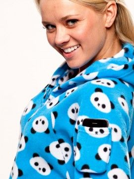 17 best images about Onesies on Pinterest | Pajamas for men ...