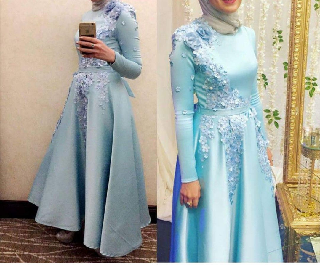 Pin by . on Hijab Soiree | Pinterest | Hijabs, Prom and Models