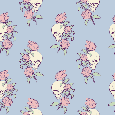 Computer Grunge Microsoft Pastel Pastel Goth Aesthetic Wallpapers Pink Aesthetic Aesthetic Anime