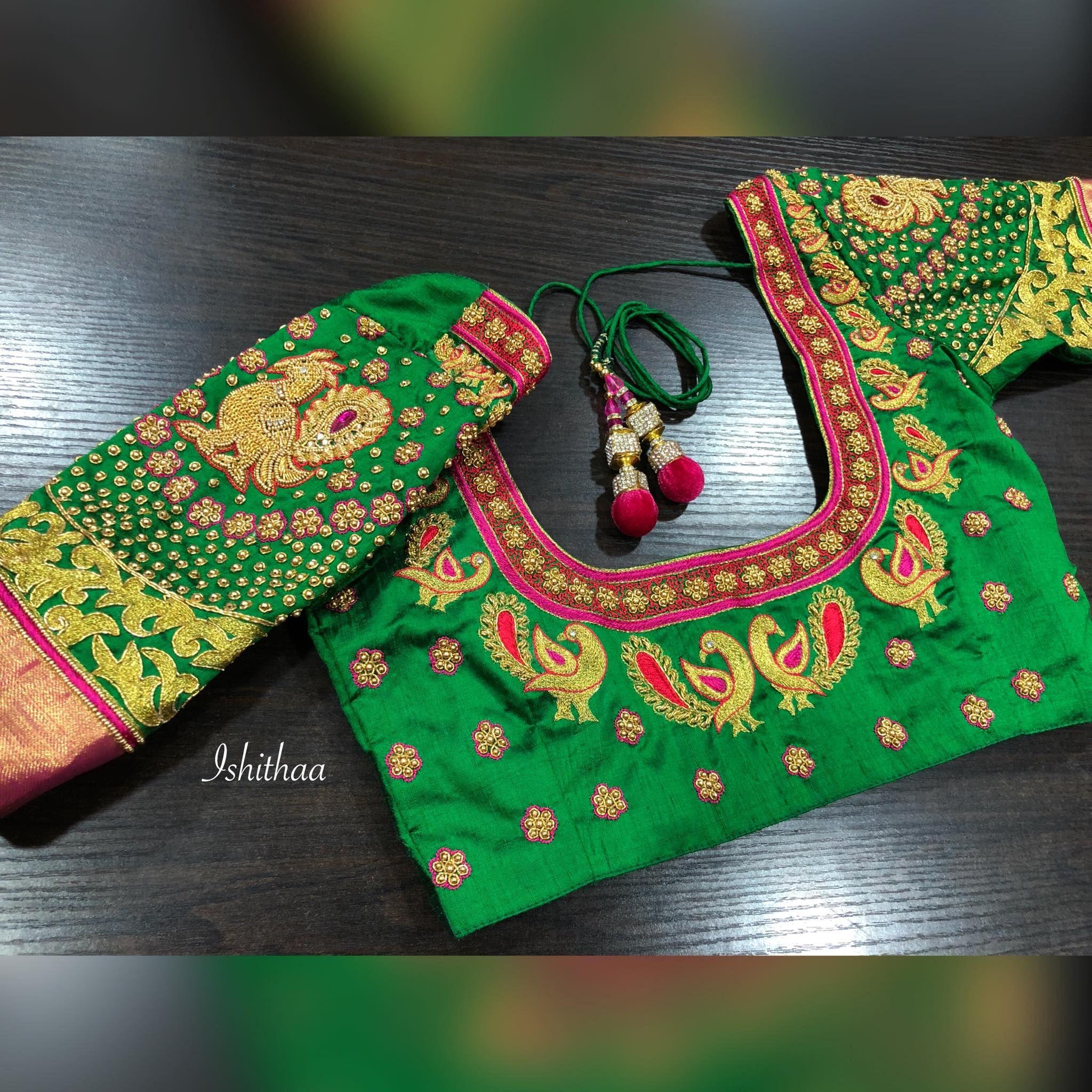 Ishithaa boutique no arihant vtn square gopathy narayanasamy