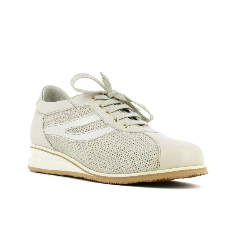 e174a234dc6c6b CHAUSSURE DE DIABETIQUES TRES CONFORTABLE POUR FEMMES #podoline #chaussures