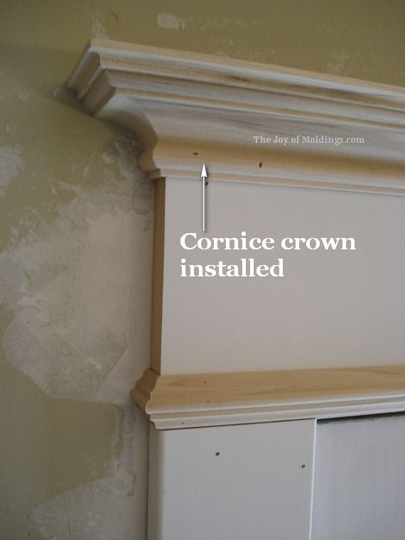How To Install Door Trim 133 For About 52 84 Moldings And Trim