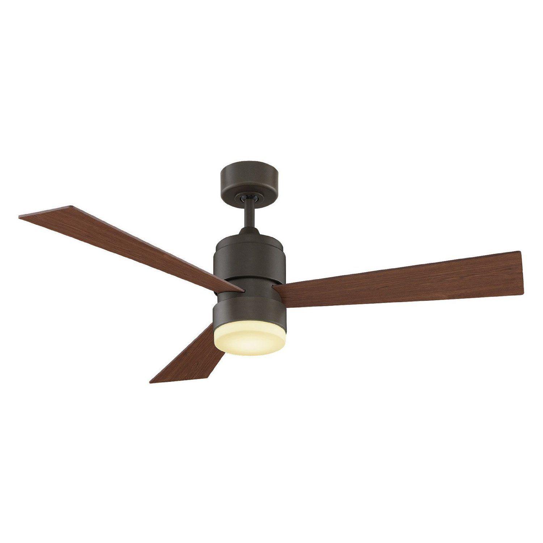 Ikea Ceiling Fan Light Kit Ceiling Fan Ceiling Fan Light Kit