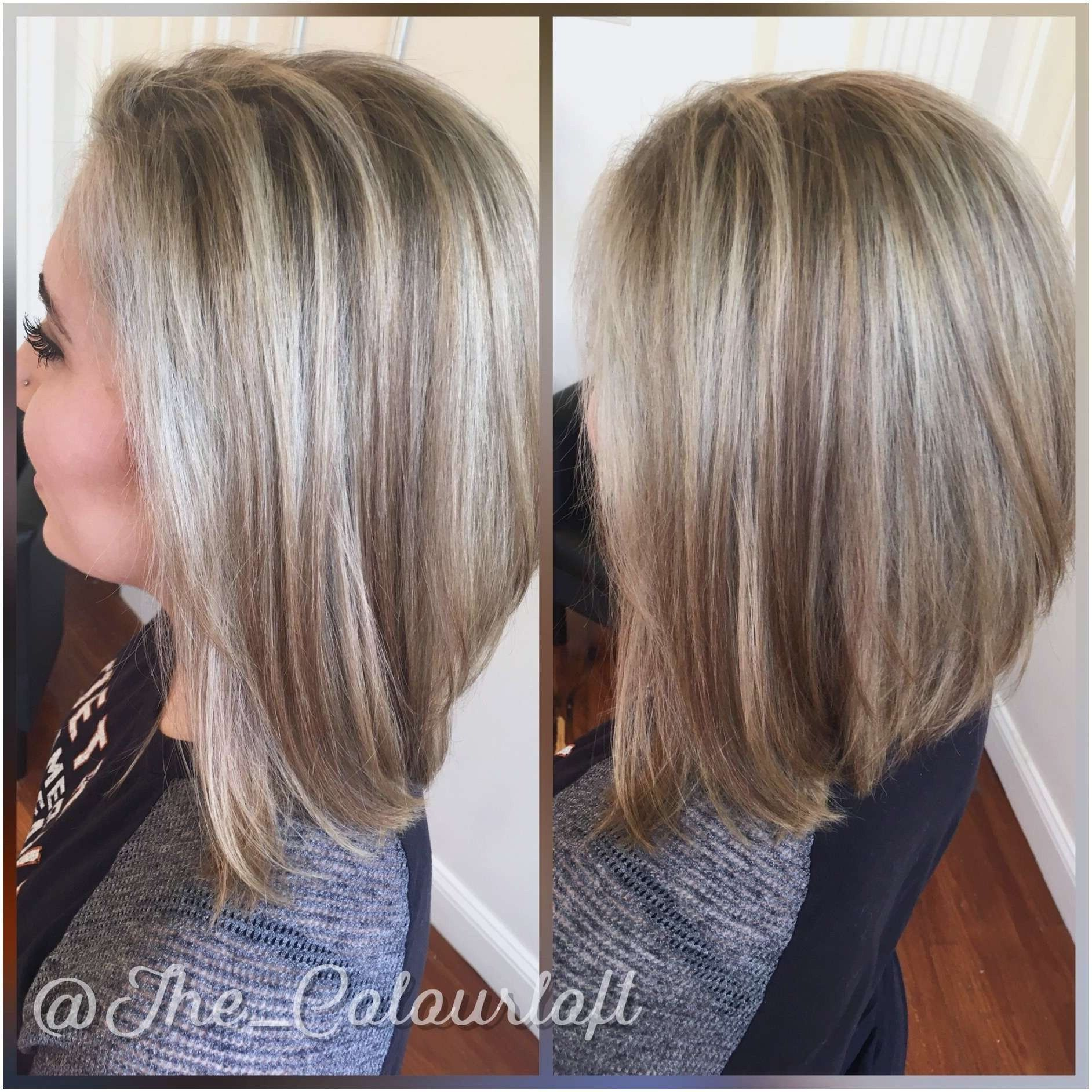 Coloring Gray Hair With Highlights New Caramel Hair Highlights Brown Hair Colour With Red In 2020 Ash Blonde Highlights Brown Blonde Hair Hair Color Burgundy
