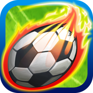 Full Free Head Soccer V6 0 0 Mod Apk Obb Data Unlimited Money Android Games New Post Has Been Published On Http Ap Head Soccer Head Soccer Game Soccer