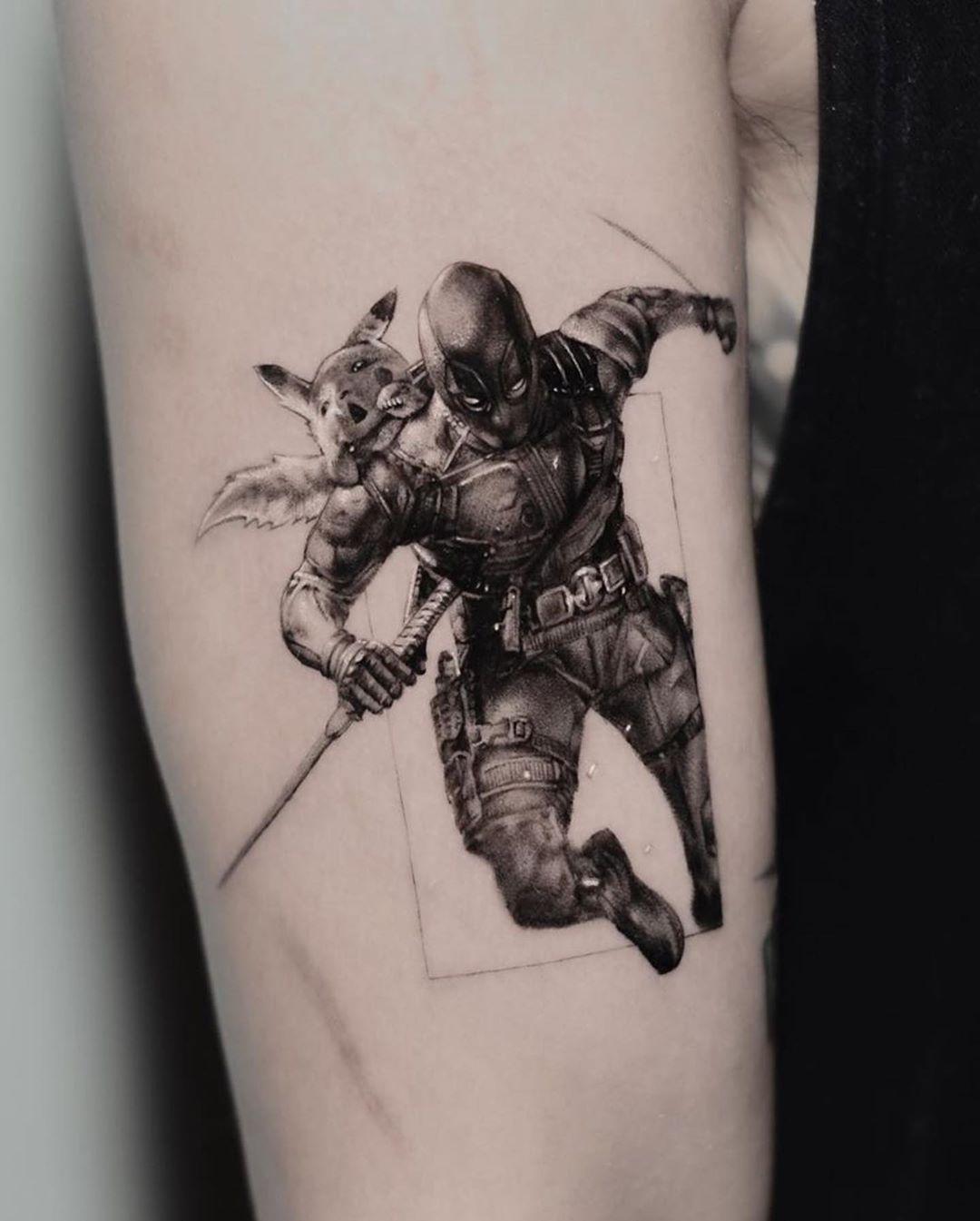 @ogitattooer  D E C E M B E R 2 0 1 9 . . . . . . #mommyimsorry #tattoo #tatoo ..., #* #amazingink #bng #bnginksociety #bodyart #contemporarytattooing #finelinetattoo #inkaddict #inked #inkedlife #inkedtattoo #inkjunkeyz #inklove #mommyimsorry #newyorktattoo #realistictattoo #stuttgarttattoo #tatoo #tatt #tattoo #tattooaddict #tattooart #tattooidea #tattooideas #tattooink #tattooinspiration #tattoolifestyle #tattoolove #tattoolover #tattoooftheday #tatuaje