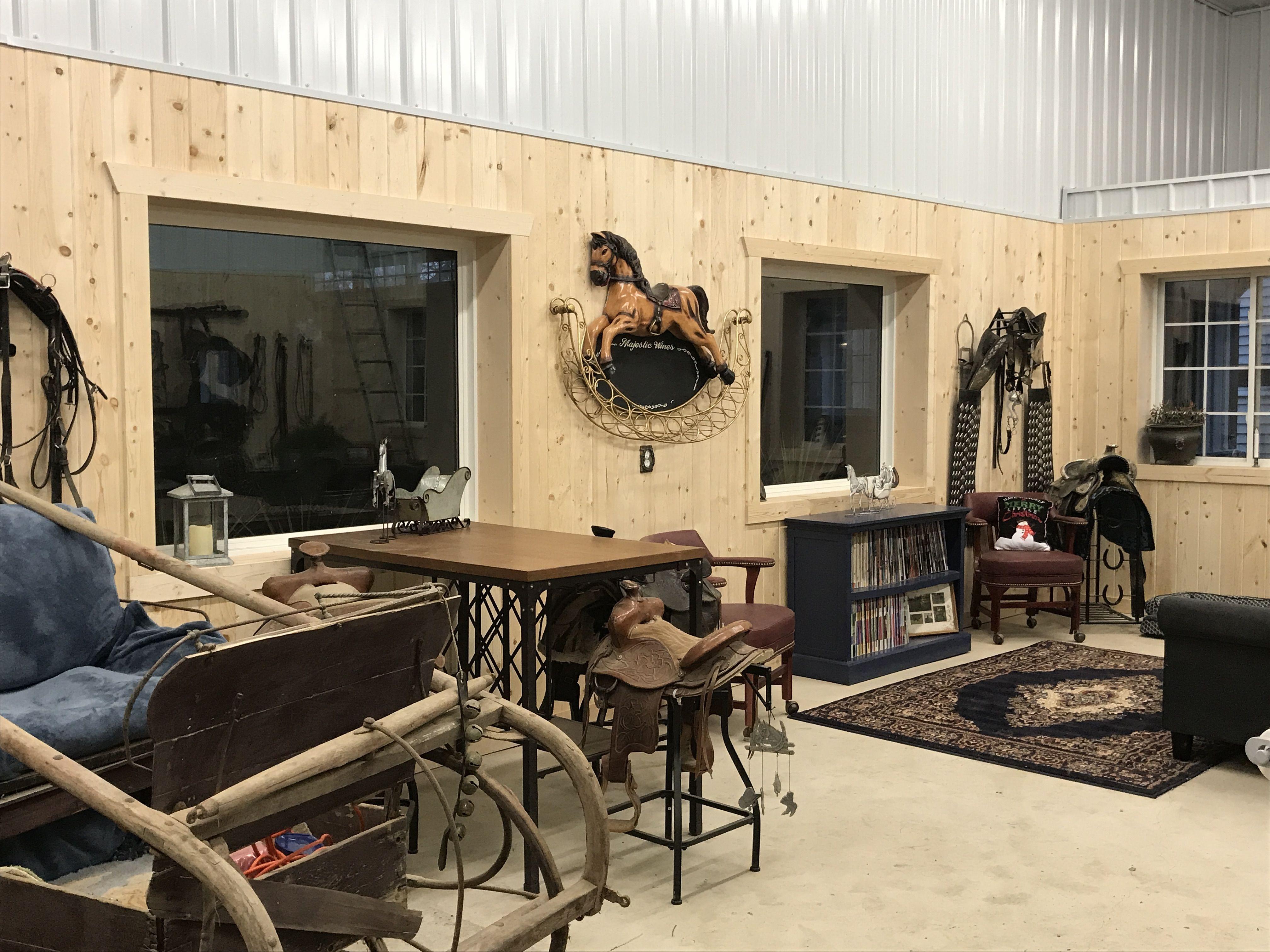 Pin By Ann Darrah On Ideas For Barn Home Decor Decor Patio