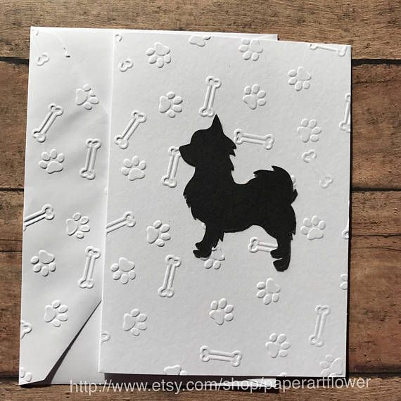 Pomeranian Cards Pom Stationery Set Greeting Veterinarian Vet Note Dog Blank Birthday Sympathy By PaperArtFlower
