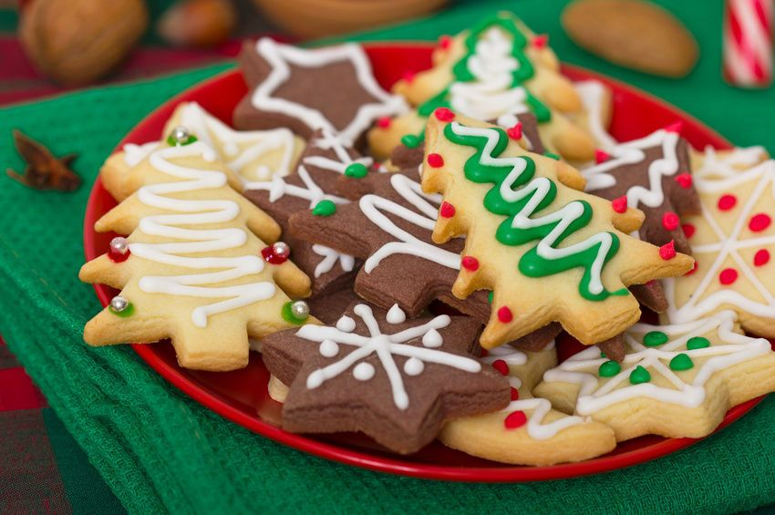 Christmas finger food ideas for kids christmas finger foods christmas kid finger food forumfinder Choice Image