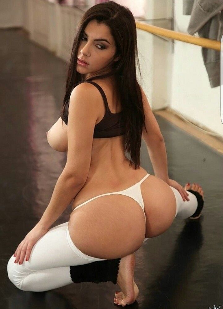 latina girl butts