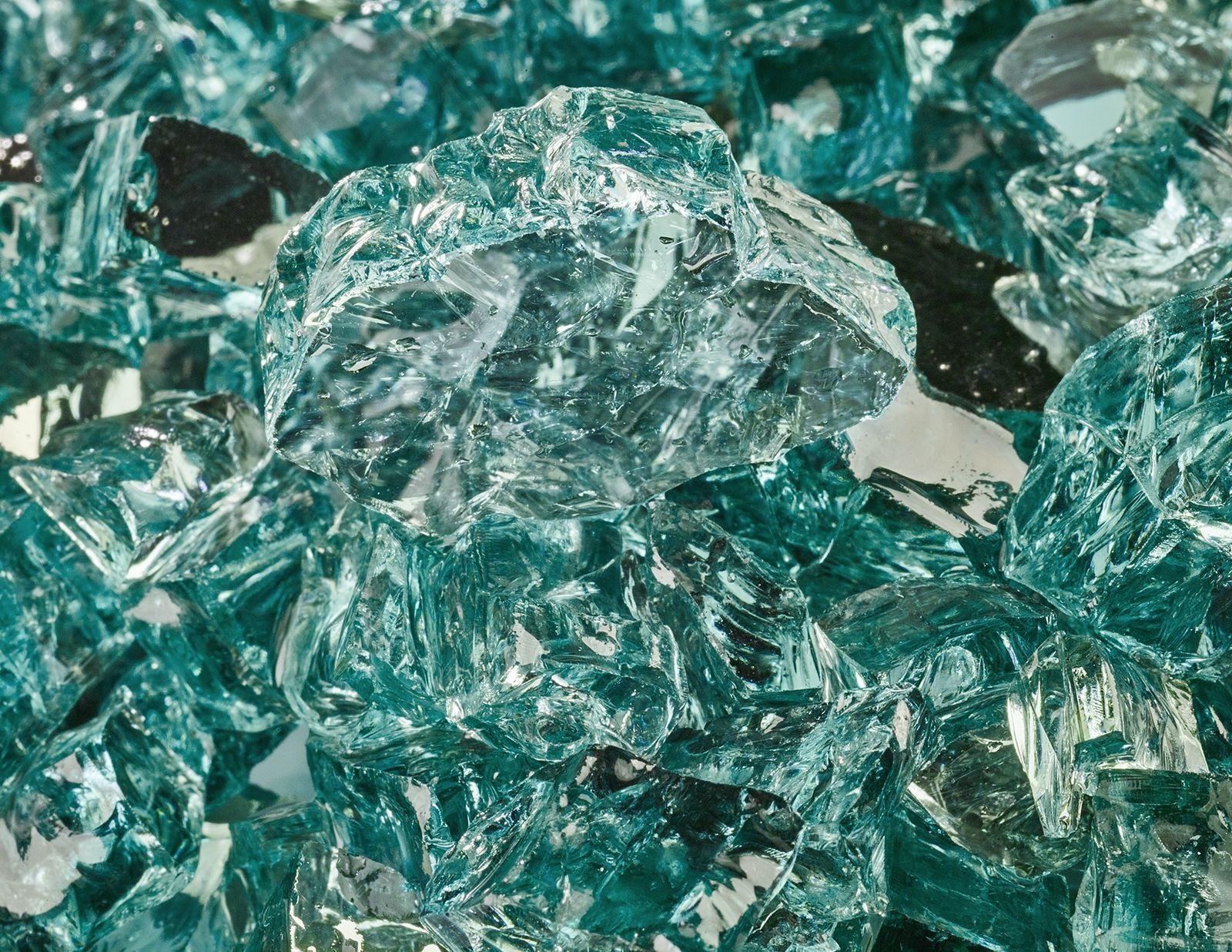 46b73af77eac42372ecb82fb8987da99 Top Result 50 Unique Diamond Fire Glass Image 2017 Pkt6