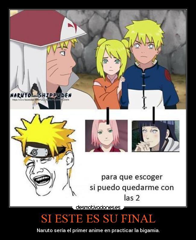 Imagenes De Sexo Naruto